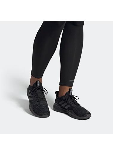 adidas Fluidflow Siyah